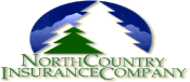 North Country Insurance